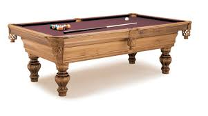 pool tables for sale nj olhausen pool tables for sale new jersey billiards pool table nj