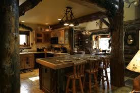 rustic home decorating ideas interior design