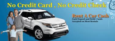 car rentals that accept prepaid debit cards rent a car car rentals san diego ca