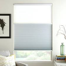 Window Blinds Different Types Window Blinds Window Blind Types Windows Images Of Different