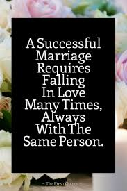 successful marriage quotes 80 beautiful wedding wishes and quotes quotes sayings
