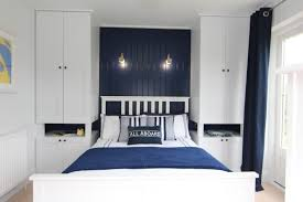 bedroom space ideas 57 smart bedroom storage ideas digsdigs