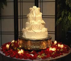 the best wedding cakes best places for wedding cakes in sacramento cbs13 cbs sacramento