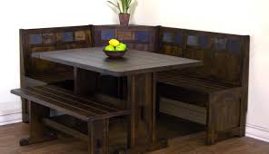 Corner Banquette Dining Sets Bench Beautiful Bench Banquette Seating Banquette Benches With