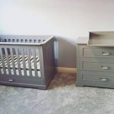 Nursery Furniture Sets For Sale Childrens Furniture Set Srjccs Club
