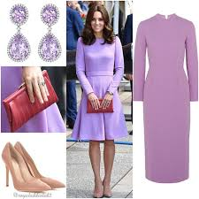 duchess kate duchess kate recycles emilia wickstead dress duchess of cambridge style dress emilia wickstead shoes gianvito