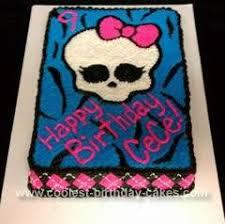 high cake ideas nster high cake ideas noel 6th bday party ideas high