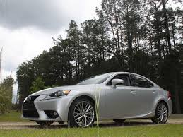 lexus motors mumbai 6 cars you don u0027t want to miss in 2014 business insider