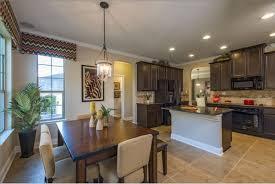 new home design studio luxury home design 1152x768 294kb new