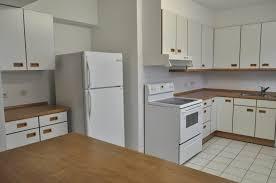 baumholder housing floor plans baumholder housing floor plans