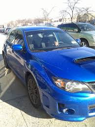 subaru windshield decal visor tint strip nasioc