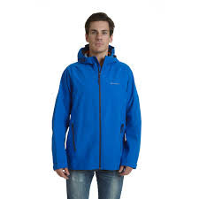champion men s stretch waterproof breathable all weather jacket ebay