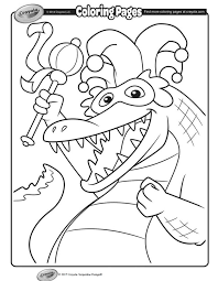 Color Pages 49 Free Printable Gras Coloring Pages by Color Pages