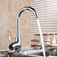 Cheap Copper Kitchen Sinks by Online Get Cheap Copper Kitchen Sink Aliexpress Com Alibaba Group