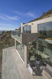 Homes Built Into Hillside 230 Best Hillside Homes Images On Pinterest Architecture