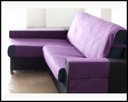 protège canapé protege canape angle 6680 canapé idées