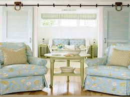 living room furniture beach style photo by annie schlechter
