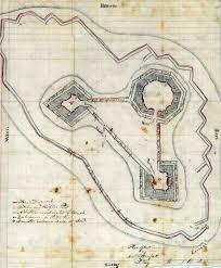 Metro Nashville Property Maps by Maps Battle Of Nashville Preservation Society Inc