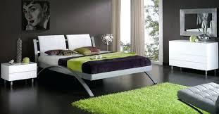 quelle couleur choisir pour une chambre d adulte couleur d une chambre adulte choisir les couleurs d une chambre