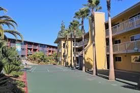 Laguna College Of Art And Design Housing Revamp Of Student Housing Near Santa Barbara City College Put On