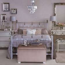 alluring pink and silver bedroom ideas marvelous home decoration