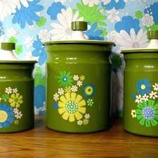 fashioned kitchen canisters fashioned kitchen canisters kitchen canisters fashioned