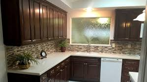 Outdated Kitchen Cabinets Is Your Kitchen Outdated Angie U0027s List