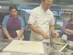 cours du soir cuisine cap cuisine cours du soir beau cap cuisine en alternance cap