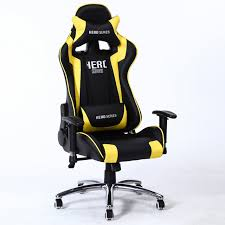Gaming Desk Chair Ergonomic Series Executive Racing Style Computer Gaming Office
