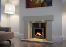 stoves fireplace cornwall