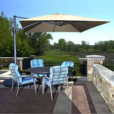 Patio Umbrella Base Replacement Parts by Patio Ideas Big Umbrellas For Patios Big Lots Umbrellas For