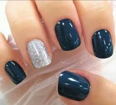 plain nail designs hottest hairstyles 2013 shopiowa us