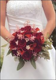 wedding flowers raleigh nc wedding flowers from falls lake florist your local raleigh nc
