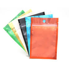 where to buy mylar bags discount clear foil mylar bags 2018 clear foil mylar bags on sale