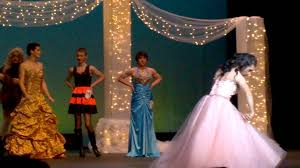 high school womanless 2016 with pics corner high school womanless beauty pageant 2016 youtube