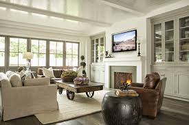 farm style living room round up monday 10 farmhouse style living room ideas fun home