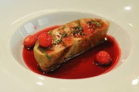 et cuisine marc veyrat restaurant yoann conte auberge de marc veyrat veyrier du lac