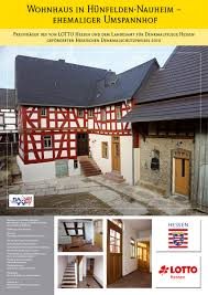 Amtsgericht Bad Schwalbach Mosler U0026 Münchow Gmbh Referenzen
