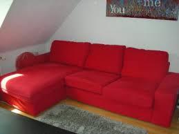 ikea sofa gebraucht sofa ikea rot gross gebraucht köln markt de 8720039