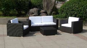 Walmart Patio Chair Cushions Patio Cushions Outlet Replacement Cushions For Outdoor Furniture