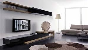 livingroom units adorable ideas modern tv cabinet design modern tv units design in