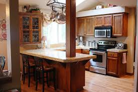 small kitchen remodeling ideas photos of small kitchen remodels ideas simple riothorseroyale