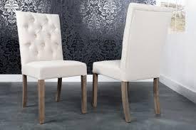 chaise capitonn e grise chaise capitonnee grise collection et chaise capitonne pas cher de