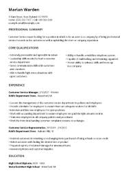 Resume Structure 99 Free Professional Resume Formats U0026 Designs Livecareer