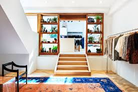 Home Design Store Soho by New York U0027s Top 5 Concept Stores Appear Here