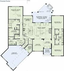287 best floor plans images on pinterest house layouts home and