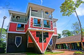 upside down house floor plans home upside museum the upside house upside down house floor