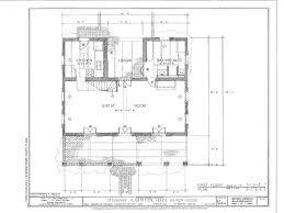 antebellum home plans pictures historic plantation house plans the