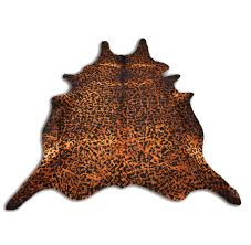 Cowhide Prices 1 In Cowhide Rugs Worldwide High Quality U0026 Sharp Prices