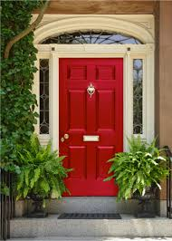 build a house online free a door of different color key west embrace my space front doors